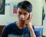 Mondy Anak Jalanan Episode 330