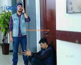 Mondy dan Abah Anak Jalanan Episode 322