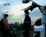 Mondy dan Bang Kobar Anak Jalanan Episode 315