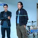 Mondy dan Bang Kobar Anak Jalanan Episode 329