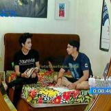 Mondy dan Oki Anak Jalanan Episode 330