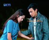 Mondy dan Raya Anak Jalanan Episode 307