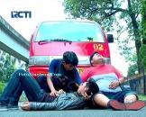 Mondy Pingsan Anak Jalanan Episode 318