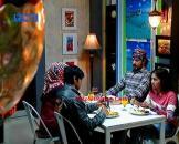 Mondy-Raya, Abah-Anis Anak Jalanan Episode 314