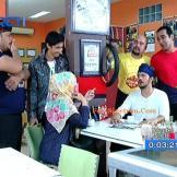 Mondy sc Anak Jalanan Episode 304