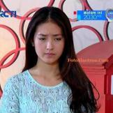 Natasha Wilona Anak Jalanan Episode 314