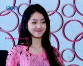 Natasha Wilona Anak Jalanan Episode 318