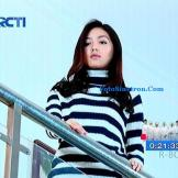 Natasha Wilona Anak Jalanan Episode 322