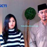 Natasha Wilona dan Adipura Anak Jalanan Episode 323