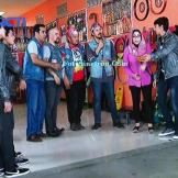 Pwmain Anak Jalanan Episode 302