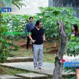 Raya dan Bang Kobar Anak Jalanan Episode 303