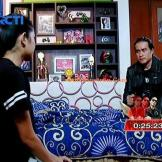 Raya dan Bang Kobar Anak Jalanan Episode 313