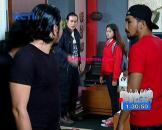 Raya dan Bang Kobar Anak Jalanan Episode 318