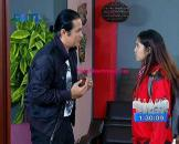Raya dan Bang Kobar Anak Jalanan Episode 319