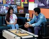 Raya dan Mondy Anak Jalanan Episode 312