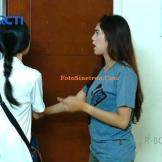 Raya dan Nadine Anak Jalanan Episode 306