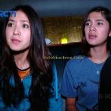 Raya dan Reva Anak Jalanan Episode 307
