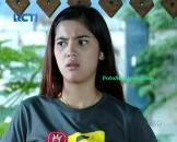 Raya Kitty Anak Jalanan Episode 305