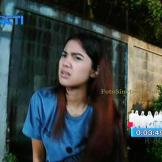 Raya Kitty Anak Jalanan Episode 306