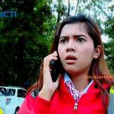 Raya Kitty Anak Jalanan Episode 318