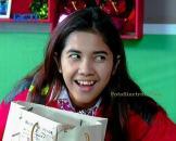 Raya Kitty Anak Jalanan Episode 319