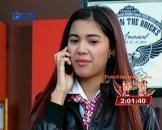 Raya Kitty Anak Jalanan Episode 325