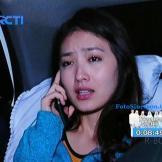 Reva Anak Jalanan Episode 306