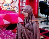 Reva Anak Jalanan Episode 314