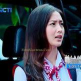 Reva Anak Jalanan Episode 316