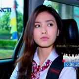 Reva Anak Jalanan Episode 317