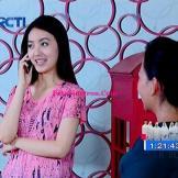 Reva Anak Jalanan Episode 319