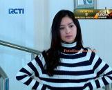 Reva Anak Jalanan Episode 323