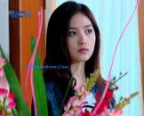 Reva Anak Jalanan Episode 324