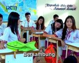 Reva cs Anak Jalanan Episode 315