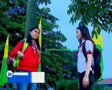 Reva dan Cindy Anak Jalanan Episode 316