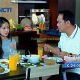 Reva dan Mas Bei Anak Jalanan Episode 330