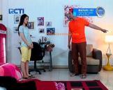 Reva dan Papinya Anak Jalanan Episode 314