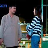 Reva dan Papinya Anak Jalanan Episode 323