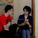 Stefan William Anak Jalanan Episode 314