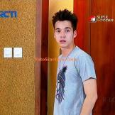 Stefan William Anak Jalanan Episode 315