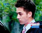 Stefan William Anak Jalanan Episode 316