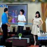 Tante Marissa Anak Jalanan Episode 319