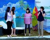 Tante Marissa cs Anak Jalanan Episode 330