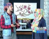 Teh Anis dan Abah Anak Jalanan Episode 305